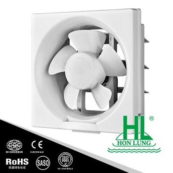 Exhaust Fan / Ventilation Fan