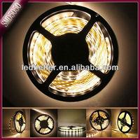 2013 new 12v led light strips automotive