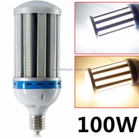 Dustproof led corn bulbs for homes, offices, stores, restaurants, hotels, public and administrative buildings, hospitals, etc.