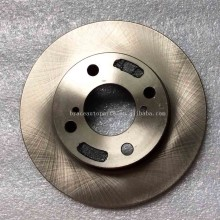 Auto Shinning Brake Disc/Disque De Frein For DFM