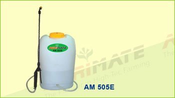 Agrimate Electric Sprayers