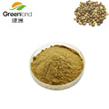 100% Natural High Quality Hempseed Extract Powder