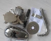 66cc bicycle engine kit made in China and USA design /hot sale engine kit