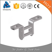12300 Compact Low Price T-Strap Hinges And Truckbody