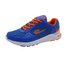 Cheap Branded No Heel French Brand Running Sports Shoes