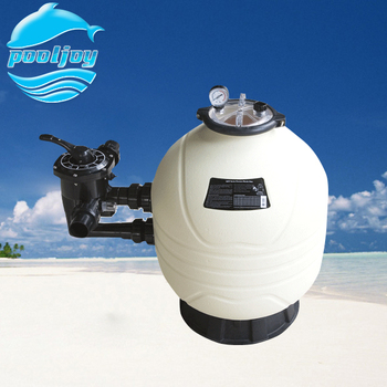 Spa hot water sand filter , spa pool sand filter ,swimming pool sand filter