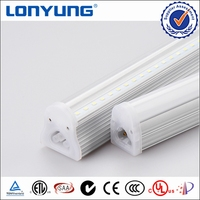 High bright Chinese t8 japanese tube japan tube jp T8 Tube LED Light