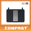 Wireless Router Series Rj45 Port COMFAST CF-WR610N Channel Bandwidth 20/40 MHz Wireless Usb Adapter Router