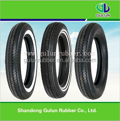 Wholesale Chinese Top Brand Cheap Rubber Motorcycle Tires 3.00-18 3.50-18 3.75-18,17 Inch