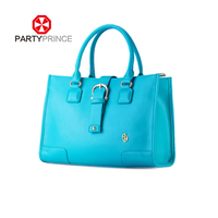 patchwork women famous brands guangzhou handbag factory wholesale