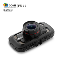2.7inch LCD Traveling Driving Data Camcorder Vehicle Black Boc FHD 1080P Car Camera DVR Video Recorder