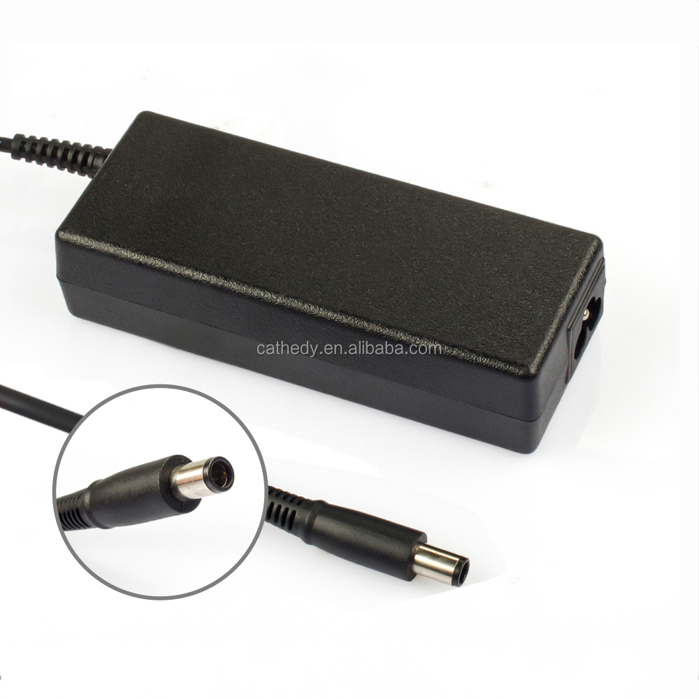 AC Adapter Power Charger For Emachines E627 Laptop