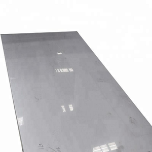 Competitive Price 310S stainless steel plate price