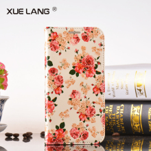 Best selling High Quality Leather mobile phone Case Chinese cell phone cover for HTC Desire 10 pro