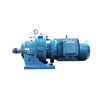 1-80 ratio speed reducer gearbox with CE for sale