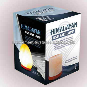 Salt Lamp Near Computer : Usb Rock Salt Lamps - Wholesale Himalayan Rock Salt Lamps - Buy Usb Salt Lamp,Himalayan Rock ...