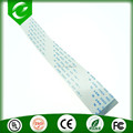 Flat conductor cable fcc cable ffc for fax machine