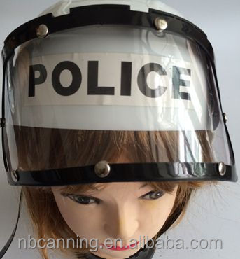 carnival hat / carnival party plastic viking helmet / toy helmet police hat