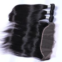 Best selling factory price wholesale 100% raw unprocessed natural virgin indian hair