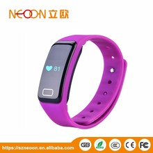 Reasonable Price Bluetooth 4.0 smart watch mobile bracelet for phone smartwatch shopping