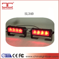 Auto Led Strobe Light Police Warning Lights (SL340)