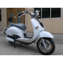 vintage adult best price 1500w electric vespa scooter
