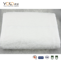 china made softtextile hotel bath towel brands