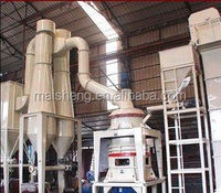 Introducing Trade Assurance ultra fine aluminum powder factory