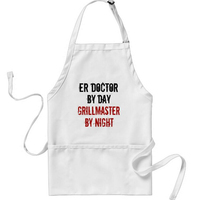 Doctor apron ,cleaning apron uniform,blank chef uniform hospital aprons for doctors