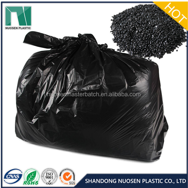 Factory direct sale color masterbatch, black masterbatch with high quality and best price