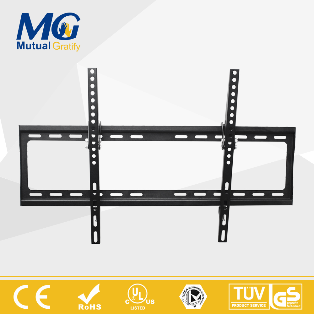 MG Mount MT109M LCD/Plasma TV Wall Brackets
