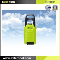 2016 New Product Portable Electric Car wash Kit