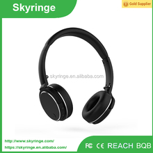 Electronic product high fidelity stereo bluetooth headphones wireless