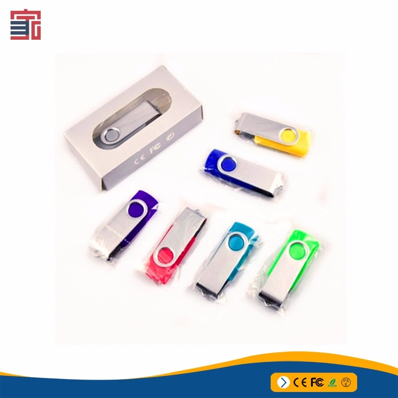 Superior quality 1GB 2GB 4GB 8GB 16GB 32GB 64GB USB 2.0 USB3.0 memory usb stick for computer
