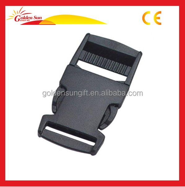 High Quality Hot Selling Plastic Snap Buckle