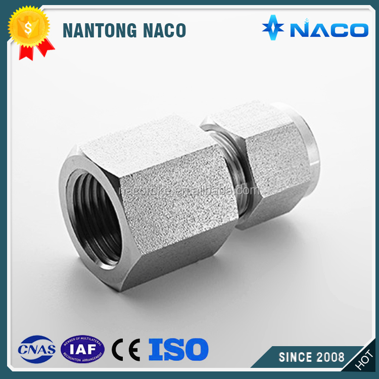 2.54mm Sip Ic Socket Female Connector / Round Pin Ic Socket