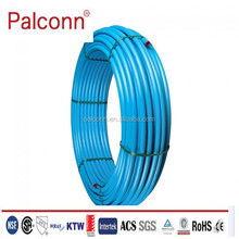 25MM BLUE WATER MAINS SERVICE MDPE PIPE