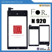 Cellphone Accessory Touch Screen Replacement For Nokia Lumia 920