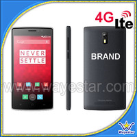 Cheap unlocked 4g cell phone hong kong cell phone prices