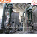 Hot Sale Good Quality Raymond Mill For Barite