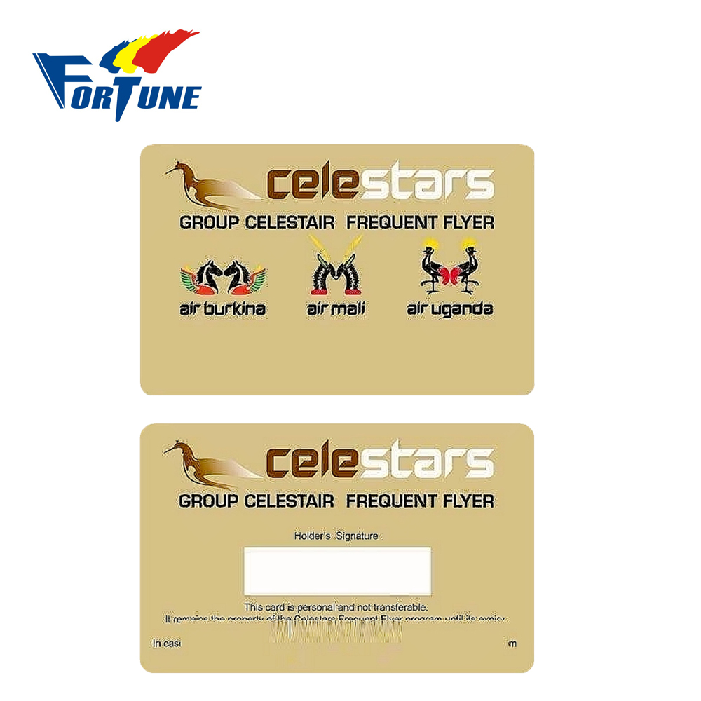 China export business cards china export business cards china export business cards china export business cards manufacturers and suppliers on alibaba colourmoves