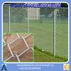2.1m chainlink fence / 6 foot Chain Link Mesh / used chain link fence