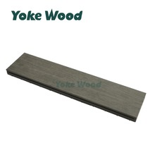 Advanced Composite Material of Flooring Coconut Wood Composites Decking Laminate Flooring From China
