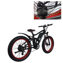 2017 best seller aluminum fat bike,heavy fat bike shocks for pakistan market,mens bike wide tire bicycles on sale