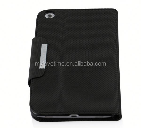 leather case for samsung tablet