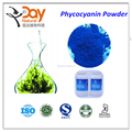 Natural Pigment Phycocyanin in Food Colorants Manufacturer
