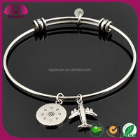 New Products 2015 China Suppliers Popular At High Quality Nazar Bracelet