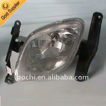 Bottom price for Hyundai Fog light/lamp