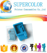 Good Quotation For EPSON Pro 3800 3880 3890 Cartridge Chip Resetter