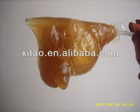 Chinese manufacturer of acid fracture oilfield chemicals